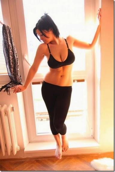 yoga-pants-thanks-060