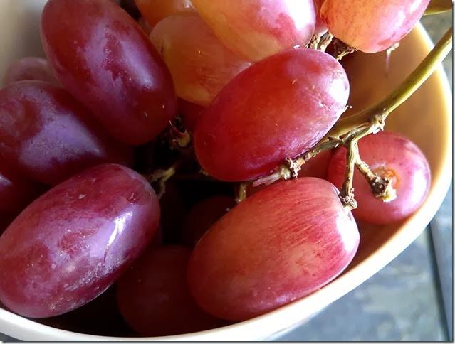 grapes-public-domain-pictures-1 (2315)