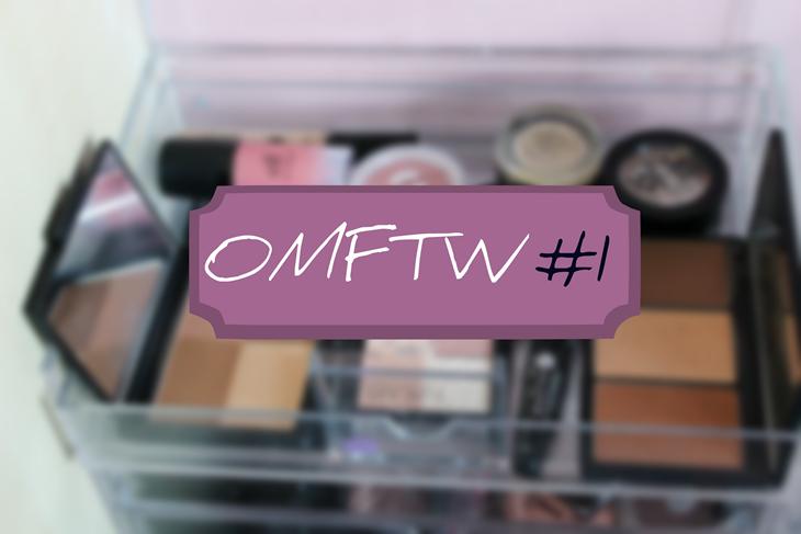 OMFTW1