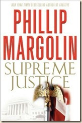 Margolin-W2-SupremeJustice
