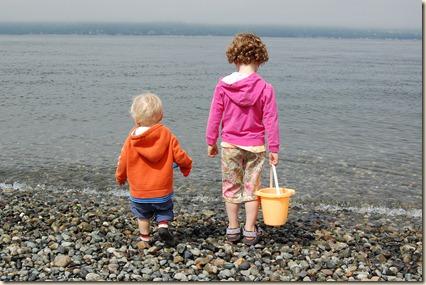 8-19 Mukilteo Beach 119