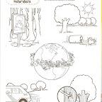 dibujos bomberos para imprimir y colorear (16).jpg