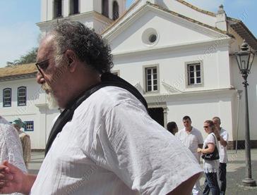 Passeata Fora Feliciano 026
