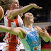 DA_Basketball_UMMC vs Spartak St.Petersburg_20110401_038.jpg