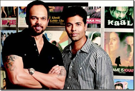 rohit-shetty-karan-johar-next-movie