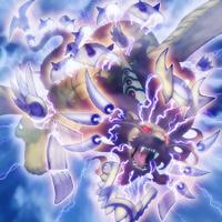 300px-DragonstarLimits-DUEA-JP-C