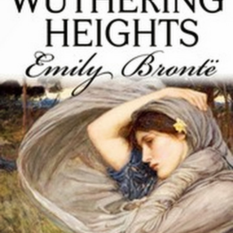 the friendship and passion in wuthering heights by emily bronte Published: thu, 14 dec 2017 emily brontë's novel of passion and cruelty, published in 1847, was the only novel she ever wrote and one of which many, including her sister charlotte, disapproved, regarding it as fundamentally immoral, especially in the creation of the central character, the brutal heathcliff.