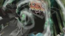 [HorribleSubs] Natsume Yuujinchou Shi - 08 [720p].mkv_snapshot_10.20_[2012.02.20_17.01.04]
