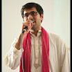 Shruti Sangeet 25.jpg