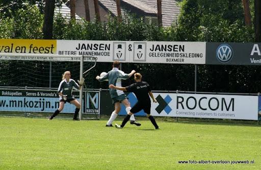 sss 18 familie en sponsorentoernooi 05-06-2011 (10).JPG