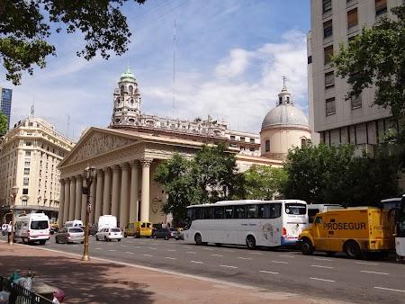 06. Catedrala Buenos Aires.JPG