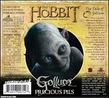 HobbitBeer2
