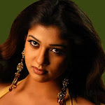 Nayanthara-Hot-Photos-75.jpg