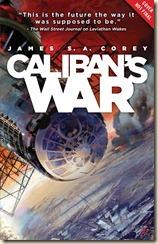 Corey-Caliban'sWar