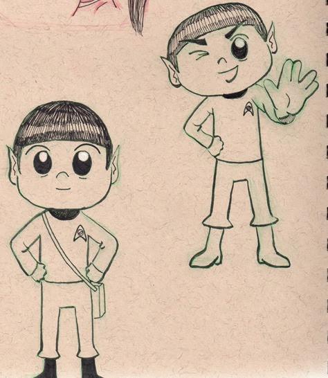 SketchbookPage021