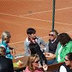 tenniscampkreismeisterschaften2013 164.JPG