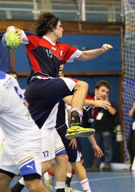 GB Men v Israel, Nov 2 2011 - by Marek Biernacki - Great%2525252520Britain%2525252520vs%2525252520Israel-105.jpg