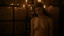 Game.of.Thrones.S02E03.HDTV.x264-ASAP.mp4_snapshot_34.10_[2012.04.15_23.19.08]