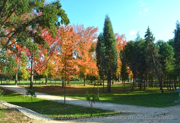 Glória Ishizaka - Outono 2013 - 70