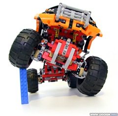 Lego-9398-Review-Susp