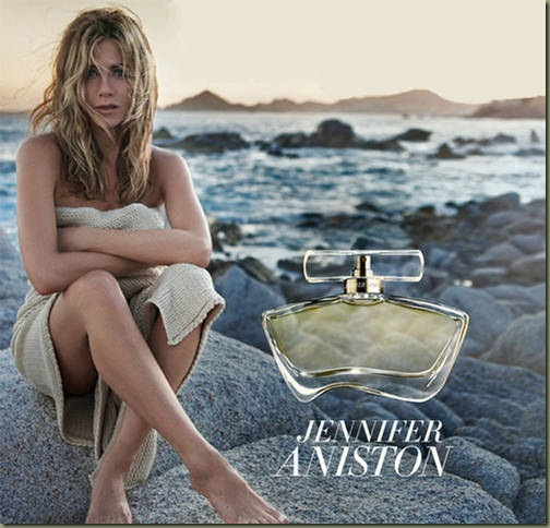 Jennifer-Aniston-Perfume