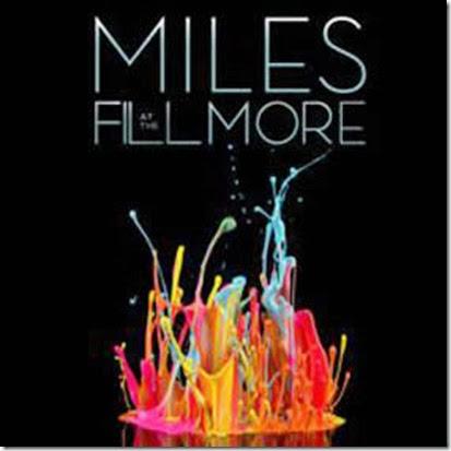 miles-davis-fillmore