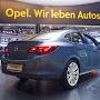 2013-Opel-Astra-Sedan-Moscow-Live-2.jpg