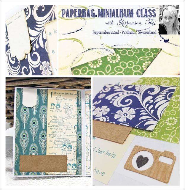 PaperbagMinialbumWorkshop_KatharinaFrei