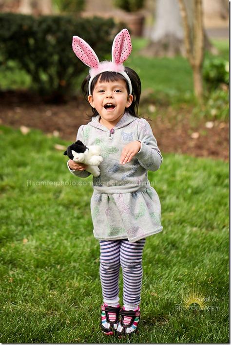 luv-bunny-6112