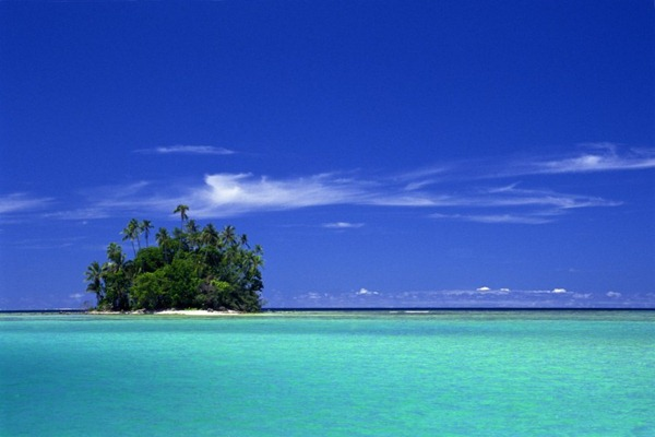Solomon_Islands-752x501