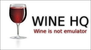 Wine 1.7.2 in Ubuntu