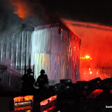 News_112611_ComercialStructureFire