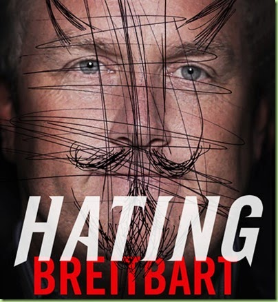 HATING-BREITBART_612x612