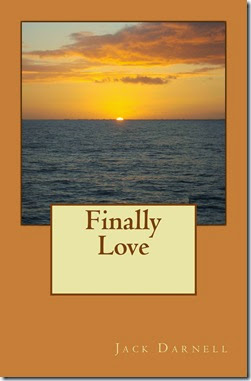 Finally_Love_Cover_for_Kindle