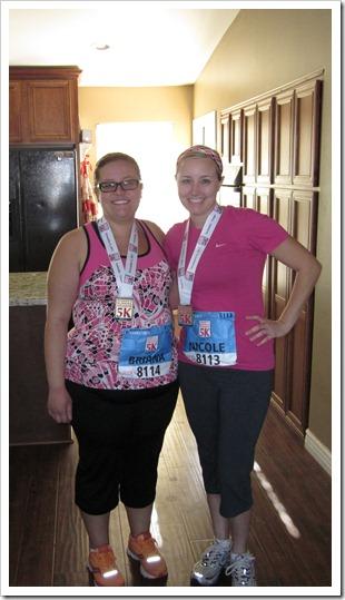 Womens Running 5k (13)