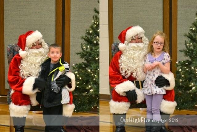 12-2013-Santa-1
