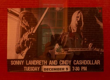 Sonny Landreth-2