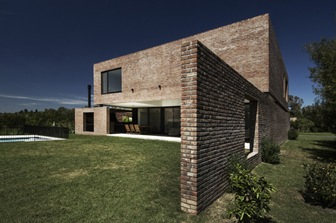 fachadas-modernas-arquitectura-contemporanea