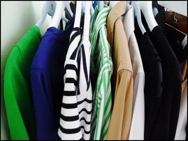 Fall Wardrobe 017 (800x600)