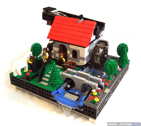 Lego-Watermill-ActualIntro2