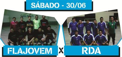 rda.flajovem-CopaFabioSports-camporedondo-wesportes