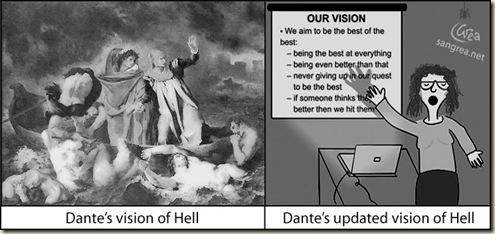 Ateismo cristianos infierno hell dios jesus grafico religion biblia memes desmotivaciones (51)