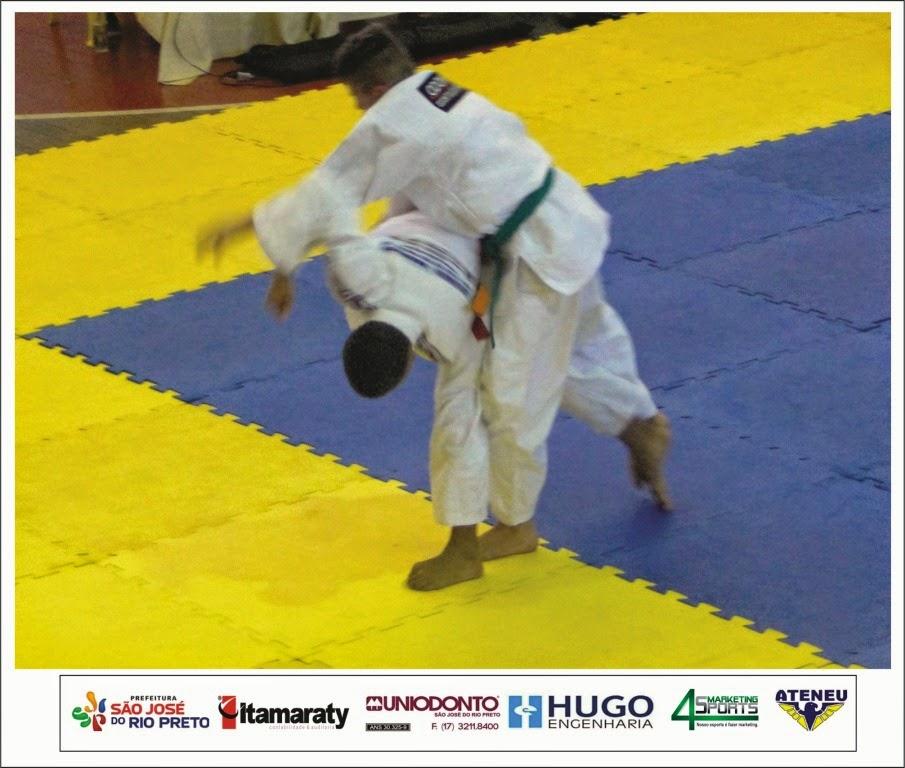 [www.judo.org.br%2520-%2520Seletiva%2520Escolar%2520Infantil%2520001%255B3%255D.jpg]