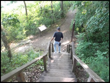 Fallingwater & Ferncliff walk 182