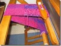 warp_now_weaving_2