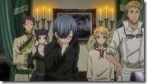 Kuroshitsuji Book of Murder - 02 -17