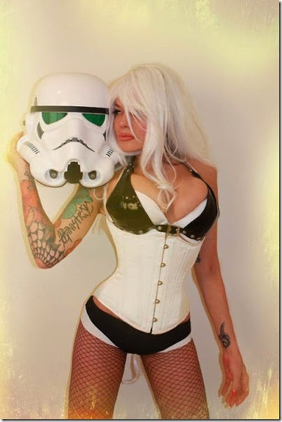 star-wars-girls-024