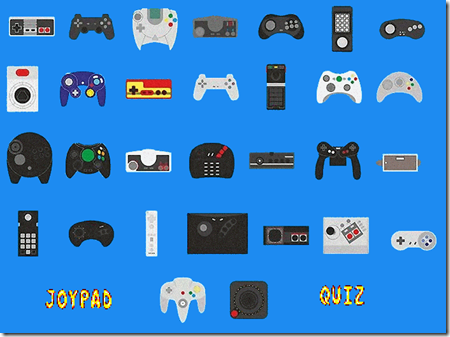 Joypad_Quiz