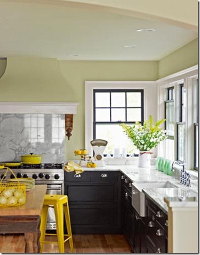cl kitchen 1