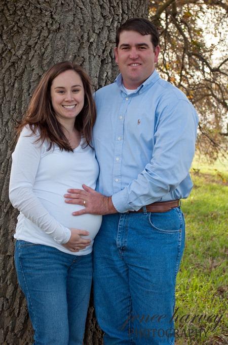 Englehardt maternity